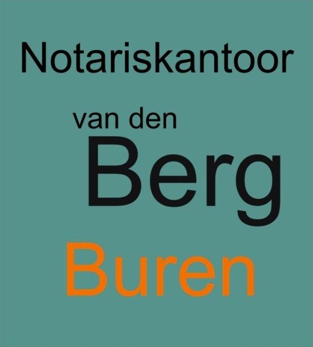 Notaris Buren