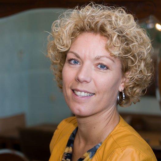 Monique van Brenk-Schaper