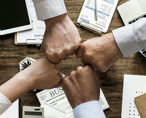 oprichting-vereniging-of-stichting